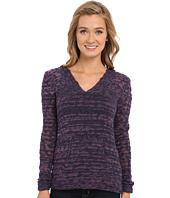 Roxy - Warm Heart Sweater