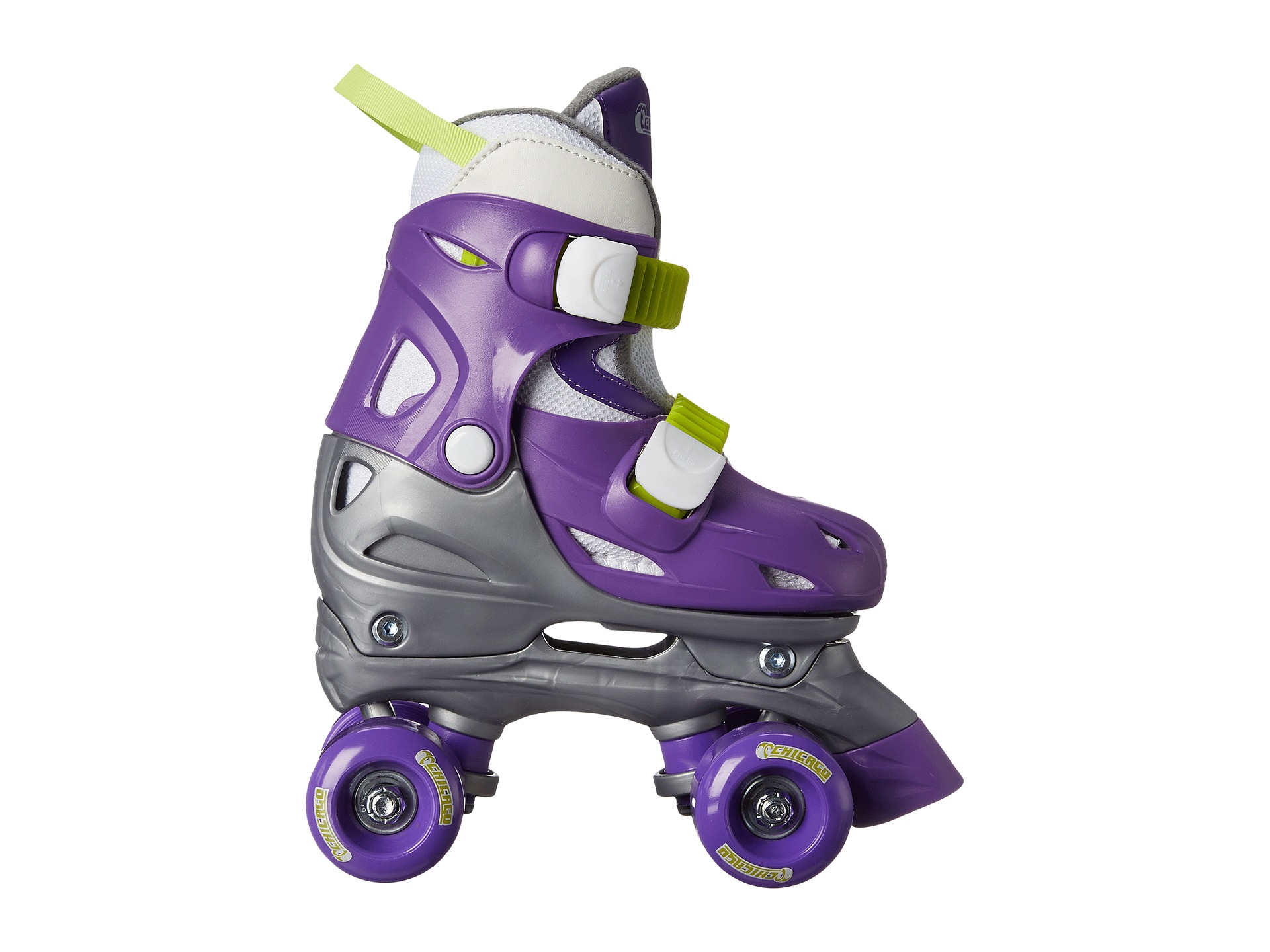 preschool skates chicago skates adjustable toddler kid big kid 560
