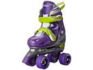 Chicago Skates Adjustable Quad (Toddler/Little Kid/Big Kid)