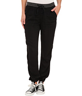 Roxy - Holly Pant