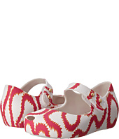 Vivienne Westwood - Anglomania + Melissa Ultra Girl VI (Toddler)