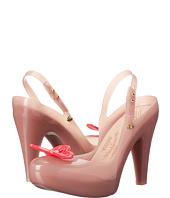 Vivienne Westwood - Anglomania + Melissa Ultra Girl Heel