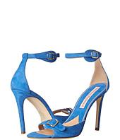 Vivienne Westwood - Buckle Sandal