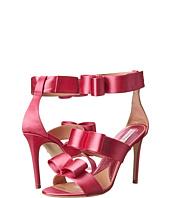 Vivienne Westwood - Bow Sandal