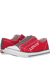 Levi's® Kids - Tristan Core (Big Kid)