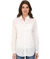 Jag Jeans - Terri Classic Fit Cotton Shirt