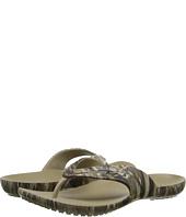 Crocs - Kadee Flip Realtree Max-5®