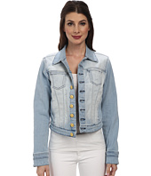 Jag Jeans - Savannah Comfort Denim Fitted Jacket