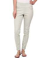 Jag Jeans - Amelia Slim Ankle in Canvas Cloth