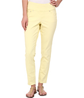 Jag Jeans - Amelia Slim Ankle in Lemoncello