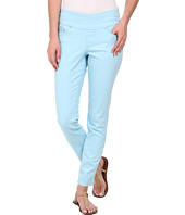 Jag Jeans - Amelia Slim Ankle in Azure