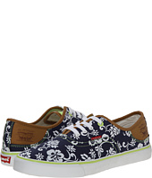 Levi's® Kids - Jordy Buck Surf (Big Kid)