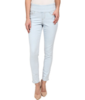 Jag Jeans - Amelia Pull-On Slim Ankle Comfort Denim in Misty Blue