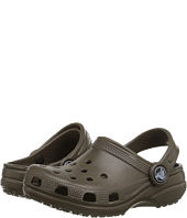 Crocs Kids - Classic (Toddler/Little Kid)