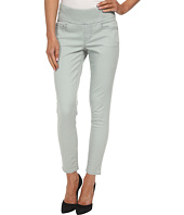 Jag Jeans - Amelia Pull-On Slim Ankle in Bay Twill