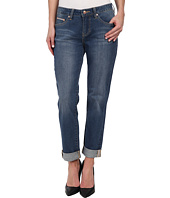 Jag Jeans - Henry Relaxed Boyfriend in Forever Blue