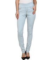 Jag Jeans - Nora Skinny in Misty Blue