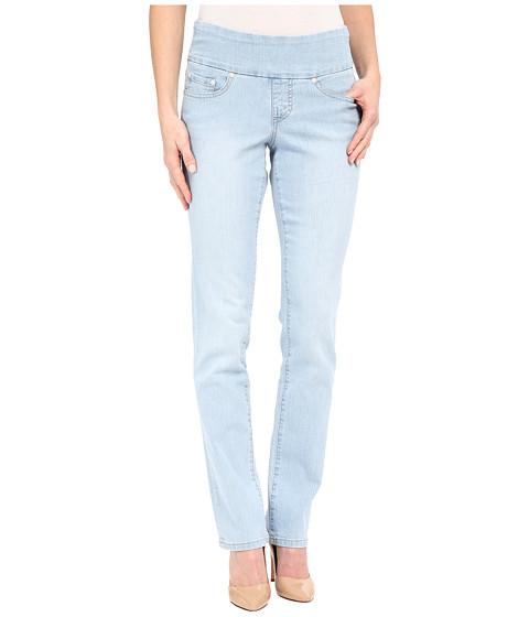 Jag Jeans Peri Straight Leg in Venice Beach