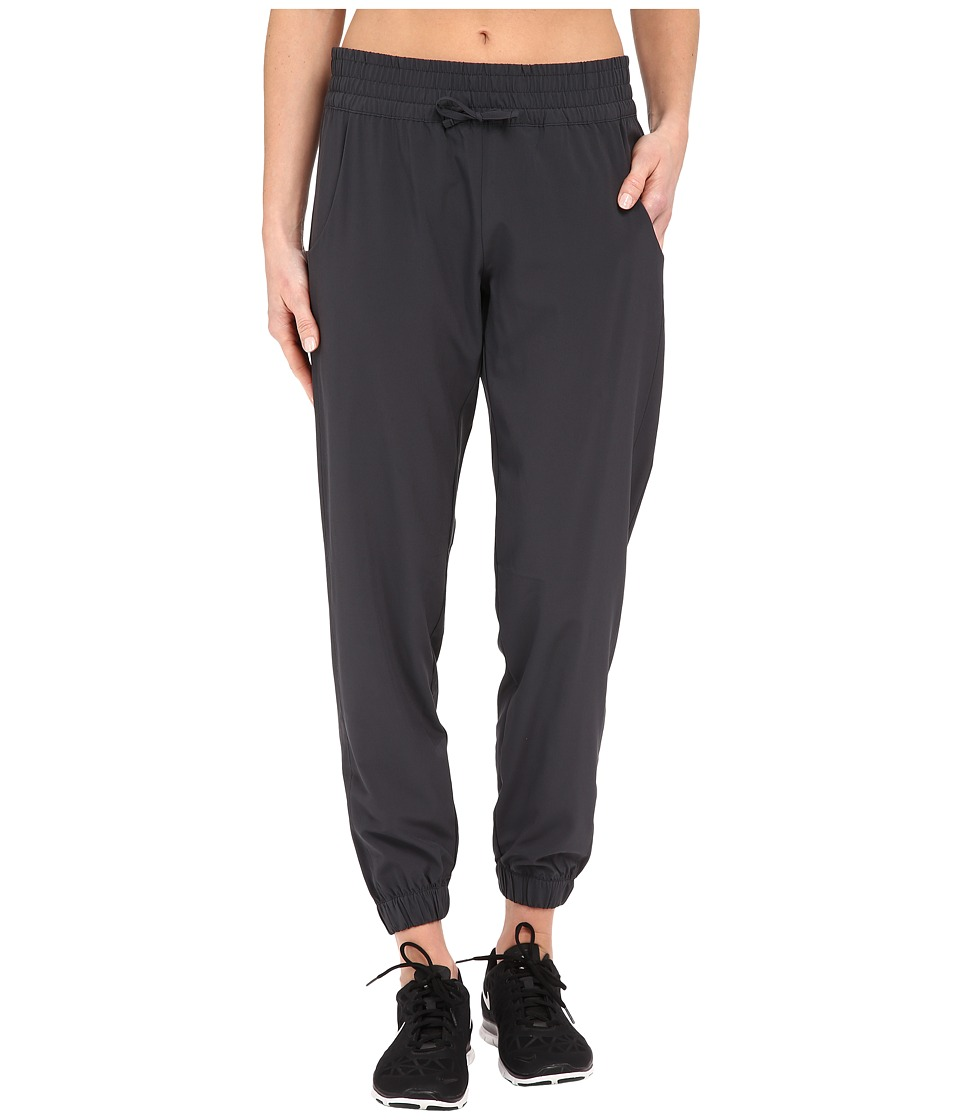 Lucy Do Everything Cuffed Pant Fossil Womens Casual Pants