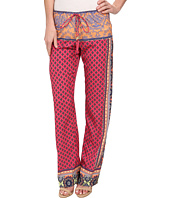 Hale Bob - Global Centric Printed Pant