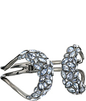 Alexis Bittar - Mirrored Brake Hinge Bracelet
