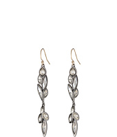 Alexis Bittar - Dangling Wire Earrings
