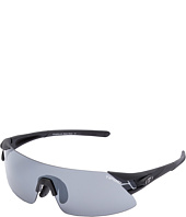 Tifosi Optics - Asian Podium XC Interchangeable