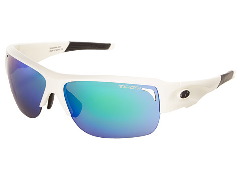 Tifosi Optics Elder Interchangeable - Matte White