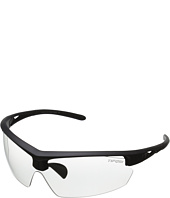 Tifosi Optics - Talos Fototec