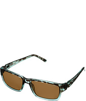 Tifosi Optics - Hagen Polarized