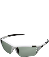 Tifosi Optics - Radius™ FC Polarized