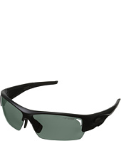 Tifosi Optics - Lore™ Polarized