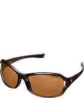 Tifosi Optics - Dea™ SL Polarized