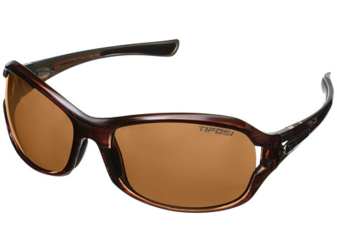 Tifosi Optics Dea™ SL Polarized - Sagewood