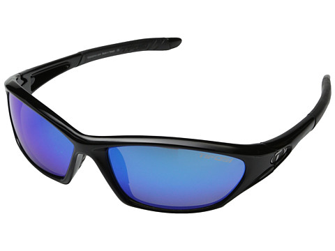 Tifosi Optics Core™ Polarized - Gloss Black