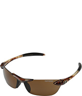 Tifosi Optics - Seek™ Polarized