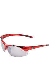 Tifosi Optics - Jet™ FC