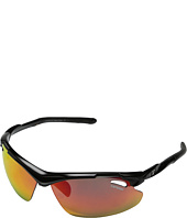 Tifosi Optics - Tyrant™ 2.0 Polarized