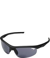 Tifosi Optics - Veloce™ Reader