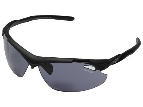 Tifosi Optics Veloce™ Reader - Matte Black 1