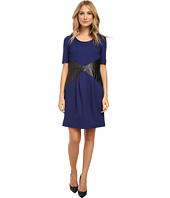Lysse - Hayden Dress