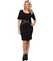 Lysse - Plus Size Hayden Dress