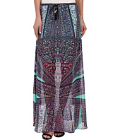 Hale Bob - Weekend Getaway Maxi Skirt