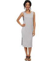 Splendid - 2X1 Ribbed Dress