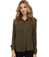 Splendid - Rayon Voile Shirting