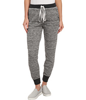 Splendid - Marble Thermal Sweatpant