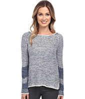 Splendid - Edgecliff Sweater