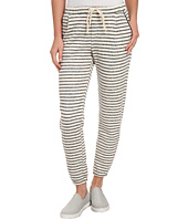 Splendid - West Shore Stripe Pant