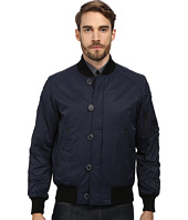 Spiewak - Ma-1 Jacket