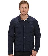 Spiewak - Wildcatshirt Jacket